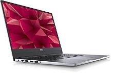 Dell Inspiron 15 7000 Core i7
