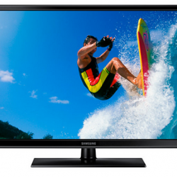 Samsung 51F4900 51 inches Plasma TV