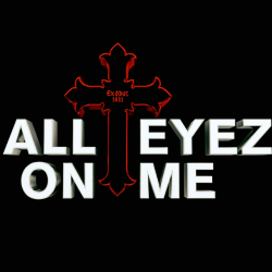 All Eyez on Me 16