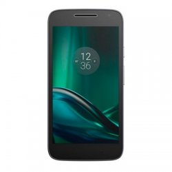 Motorola Moto E4 - price, reviews, specs