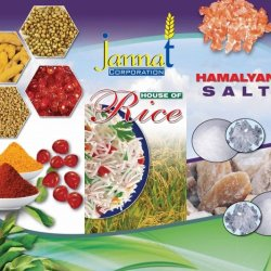 Jannat Corporation