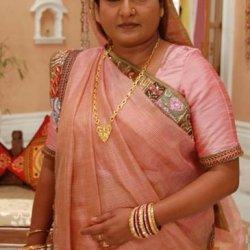 Vibha Chibber 3