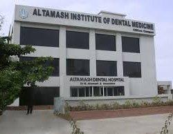 Altamash Clinic