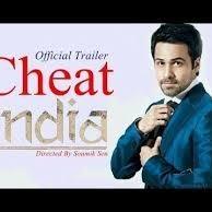 Cheat India 1