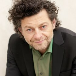 Andy Serkis 22