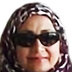 Dr. Naila Tahir Kiani