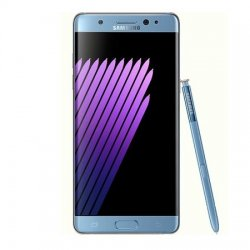 Samsung Galaxy Note 7R - specs, reviews, price