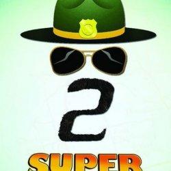 Super Troopers 2 001