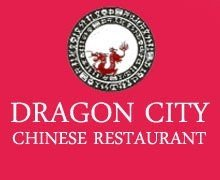 Dragon City,