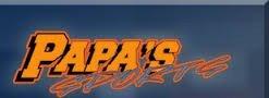 Papa Sports