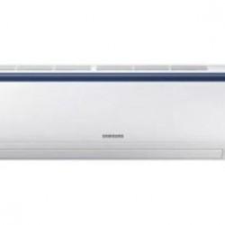 Samsung 1.5 Ton Inverter Split (AR18NV3JGMC) AC