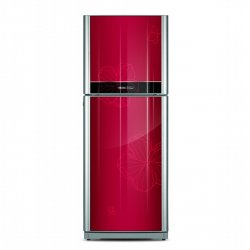 Orient OR 68750 GD Double Door