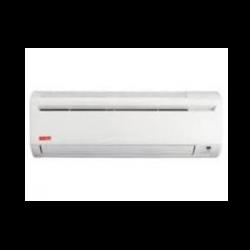 Acson ALC18CAcson ALC18C/AWM20J 1.5 Ton Split Air Conditioner/AWM20J 1.5 Ton Split Air Conditioner
