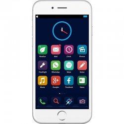 Apple iPhone 7 Plus Logo