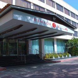 ramada-plaza-front1