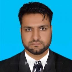 Dr Abdul Qayyum