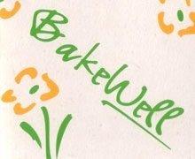 Bakewell Logo