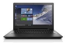 Lenovo IdeaPad 110-15IBR Pentium N3710