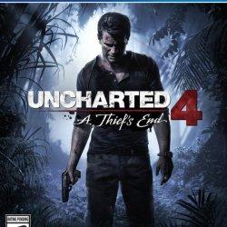 Uncharted-4-Amazon-Cover-06032015-e1433356780597.jpg