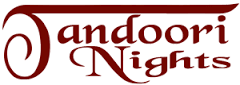 Tandoori Nights Logo
