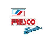 Fresco Sweets Logo