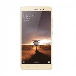 Xiaomi Mi 4s - Front Screen Photo