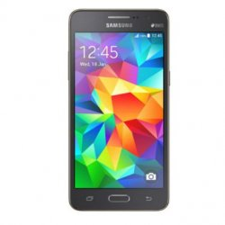 Samsung Galaxy Grand Prime Plus 3