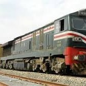 Thar Express - Complete Information
