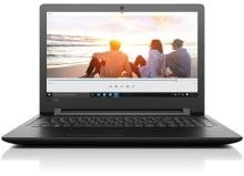 Lenovo Ideapad 110 Core i3