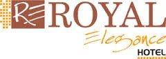 Royal Elegance Logo