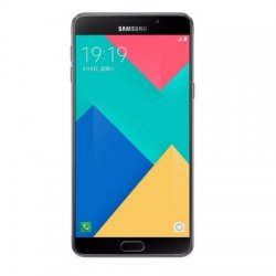 Samsung Galaxy A9 (2017) - price, specs, reviews