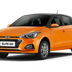 Hyundai Elite i20 2018 - Price in Pakistan