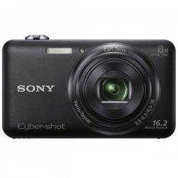 Sony Cybershot DSC-WX80 mm Camera