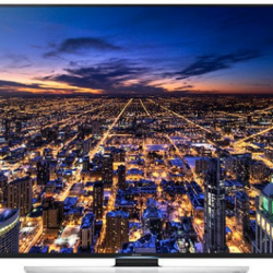 Samsung 65HU8500 65 iches LED TV