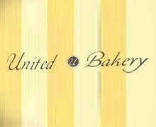 United Bakery Logo
