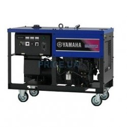 yamaha-edl13000te-generator_32868.jpgYamaha EDL13000TE diesel generator