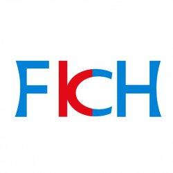 Fatima Kidney Care Hospital - Logo