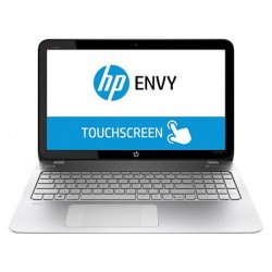 HP Envy TouchSmart 15-Q006TX Core i7 4th Gen