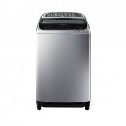 Samsung WA15P9 Washing Machine - Price, Reviews, Specs