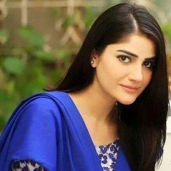 Aalia Ali Complete Biography