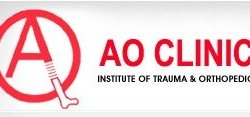 A.O.Clinic (Pvt.) Ltd logo