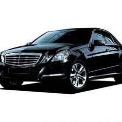 Mercedes Benz E Class E 250 Over view
