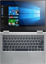 Lenovo Yoga 720 80X600FUIN Core i5