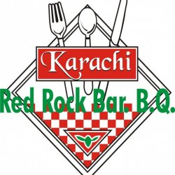 Karachi Red Rock Bar B.Q