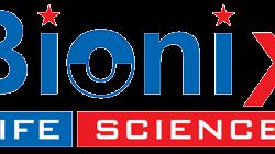 Bionix Life Sciences