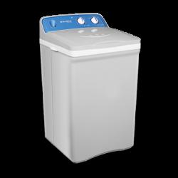 Ecostar Washing Machine-12-400 Price, Reviews, Spec.