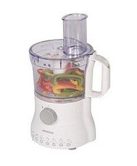 Kenwood FP-220 Food Processor
