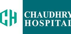 Chaudhry Hospital