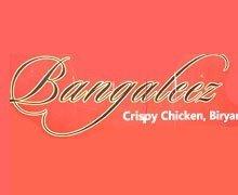 Bangaleez