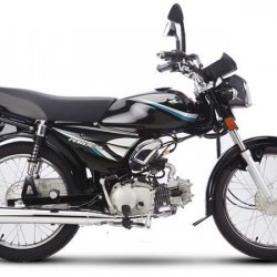 Suzuki SPRINTER ECO Euro2